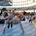 Taekwondo_AustrianOpen2014_A00336.jpg