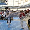 Taekwondo_AustrianOpen2014_A00339.jpg