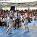 Taekwondo_AustrianOpen2014_A00341.jpg