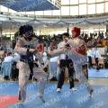 Taekwondo_AustrianOpen2014_A00352.jpg