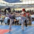 Taekwondo_AustrianOpen2014_A00353.jpg