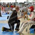 Taekwondo_AustrianOpen2014_A00359.jpg