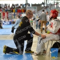Taekwondo_AustrianOpen2014_A00363.jpg