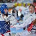 Taekwondo_AustrianOpen2014_A00364.jpg