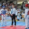 Taekwondo_AustrianOpen2014_A00372.jpg