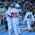 Taekwondo_AustrianOpen2014_A00379.jpg