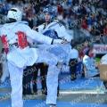 Taekwondo_AustrianOpen2014_A00383.jpg