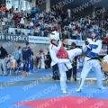 Taekwondo_AustrianOpen2014_A00384.jpg