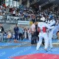 Taekwondo_AustrianOpen2014_A00388.jpg