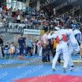 Taekwondo_AustrianOpen2014_A00389.jpg