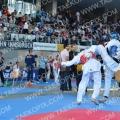 Taekwondo_AustrianOpen2014_A00390.jpg