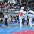 Taekwondo_AustrianOpen2014_A00392.jpg