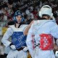 Taekwondo_AustrianOpen2014_A00395.jpg