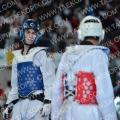 Taekwondo_AustrianOpen2014_A00398.jpg