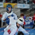 Taekwondo_AustrianOpen2014_A00400.jpg