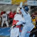 Taekwondo_AustrianOpen2014_A00403.jpg