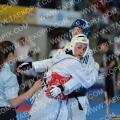 Taekwondo_AustrianOpen2014_A00409.jpg