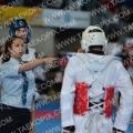 Taekwondo_AustrianOpen2014_A00411.jpg