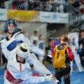 Taekwondo_AustrianOpen2014_A00415.jpg