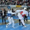 Taekwondo_AustrianOpen2014_A00417.jpg