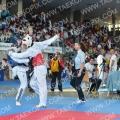Taekwondo_AustrianOpen2014_A00422.jpg
