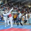 Taekwondo_AustrianOpen2014_A00423.jpg