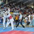 Taekwondo_AustrianOpen2014_A00424.jpg