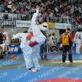 Taekwondo_AustrianOpen2014_A00427.jpg