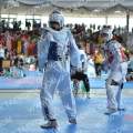 Taekwondo_AustrianOpen2014_A00442.jpg