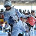 Taekwondo_AustrianOpen2014_A00444.jpg