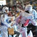Taekwondo_AustrianOpen2014_A00456.jpg