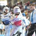 Taekwondo_AustrianOpen2014_A00459.jpg