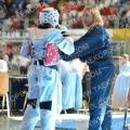 Taekwondo_AustrianOpen2014_A00463.jpg
