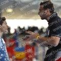 Taekwondo_AustrianOpen2014_A00467.jpg