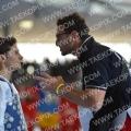 Taekwondo_AustrianOpen2014_A00471.jpg