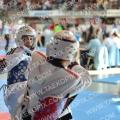 Taekwondo_AustrianOpen2014_A00493.jpg