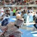 Taekwondo_AustrianOpen2014_A00495.jpg