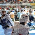 Taekwondo_AustrianOpen2014_A00499.jpg