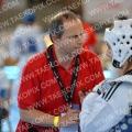 Taekwondo_AustrianOpen2014_A00503.jpg