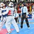 Taekwondo_AustrianOpen2014_A00512.jpg