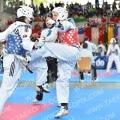 Taekwondo_AustrianOpen2014_A00515.jpg
