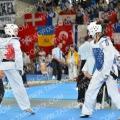 Taekwondo_AustrianOpen2014_A00517.jpg