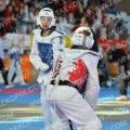 Taekwondo_AustrianOpen2014_A00523.jpg