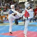 Taekwondo_AustrianOpen2014_A00531.jpg
