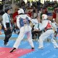 Taekwondo_AustrianOpen2014_A00534.jpg