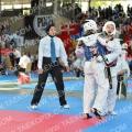 Taekwondo_AustrianOpen2014_A00536.jpg