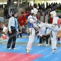 Taekwondo_AustrianOpen2014_A00541.jpg