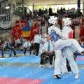 Taekwondo_AustrianOpen2014_A00545.jpg