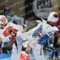 Taekwondo_AustrianOpen2014_A00547.jpg