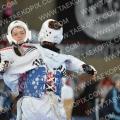 Taekwondo_AustrianOpen2014_A00549.jpg